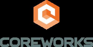 Coreworks